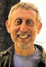Michael Rosen Profile