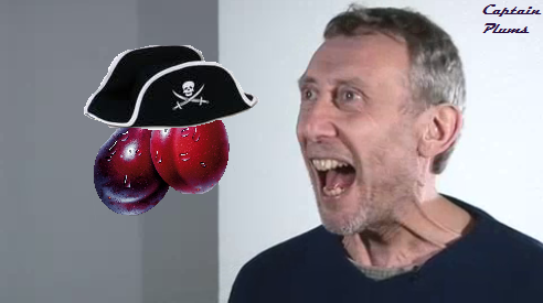CaptainPlums