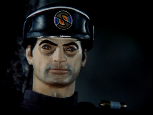 Original Series (Mysteron)