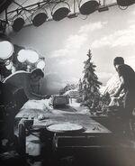 DavidWrightandPhilSparrow-Avalanche