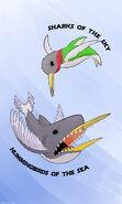 Hummingbirdsarethesharksoftheskyjinastator
