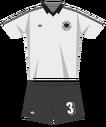 Germany 1982 away (FIFA)