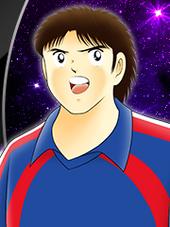 Misugi FCTokyo