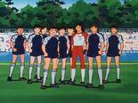 Toho Academy (1983) 1