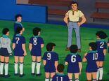 Meiwa Higashi ep86 (1983) 2