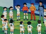 Nankatsu ep14 (1983) 1