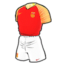China 2018 home (DT)
