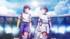 Misugi ep20 (2018) 1