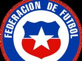 Chile (Non-canon)