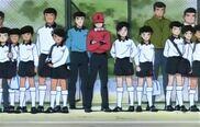 Shutetsu members (2001)