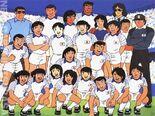 Japan Jr (SCT) 0
