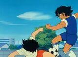 Kojiro ep11 (1983) 2