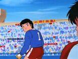 Morisaki ep124 (1983) 2