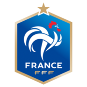 Olympic France
