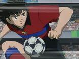 Tsubasa ep52 (2001) 1