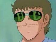 Roberto (Shin Captain Tsubasa)