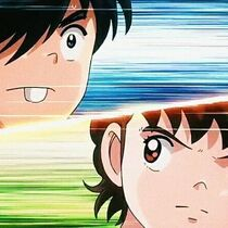 Taki and Kisugi (2018)