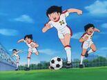 Nankatsu ep58 (1983) 4