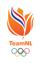Olympic Netherlands