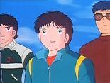 Japan Jr (Film 3) 18