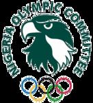 Olympic Nigeria