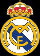 Real Madrid vs Levante Spiler TV online stream
