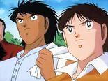 Japan Youth ep44 (J) 3