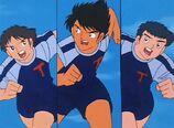Kojiro Takeshi ep125 (1983) 1