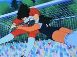 Wakashimazu Kojiro ep119 (1983) 1