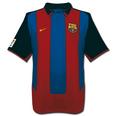 Barcelona 2003-04 home (FIFA)