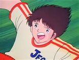 Japan Jr (Film 3) 19