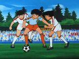 Matsuyama ep92 (1983) 2