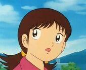 Kumi Sugimoto (BF)