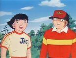 Japan Jr (Film 3) 11
