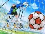 Chinese Taipei goal ep40 (J) 2