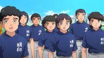 Meiwa FC (2018) 3
