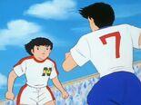 Soda Tsubasa ep71 (1983) 2