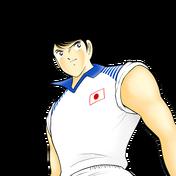 Kojiro U16 (DT)