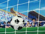 Meiwa Higashi ep86 (1983) 4