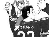 Gakuto Igawa