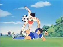 Japan Jr (Film 3) 9