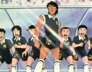 Meiwa FC (CTJ)