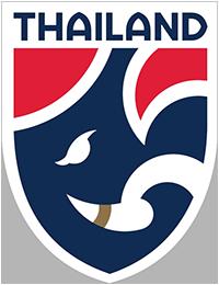 ThailandLOGO