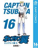 CT ebook 16