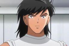 Kojiro S2 (2018) 1