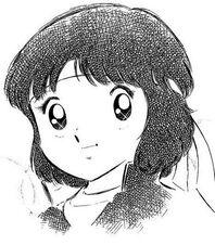 Sanae (manga)