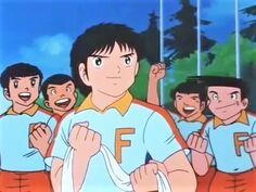 Furano MS (CT) 2