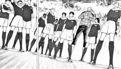 Real Japan 11