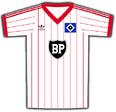 Hamburger 1983-84 home (FIFA)