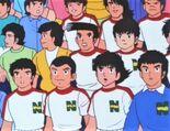 Nankatsu junior (CT)